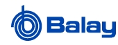 A Chamalar, comercializa electrodomésticos da marca Balay