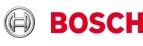 A Chamalar, comercializa electrodomésticos da marca Bosch
