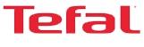 A Chamalar, comercializa electrodomésticos da marca Tefal