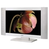 Televisores LCD e Plasma Sony, Samsung e Philips
