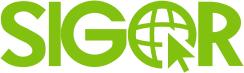 sigor - sistema integrado de gestão de ocupação e reservas para hoteis